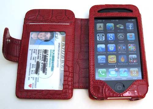 sena-iphone-cases-2