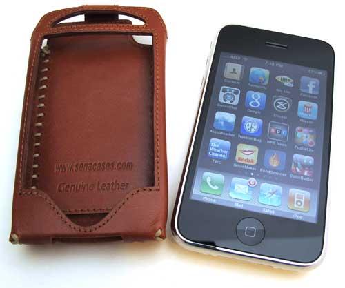 sena-iphone-cases-4