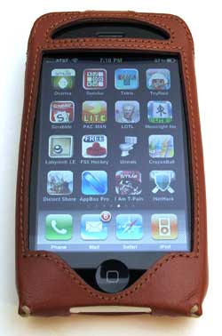sena-iphone-cases-5