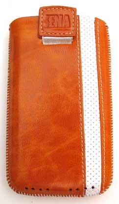 sena-iphone-cases-8