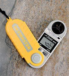 speedtech-sm-28-weather-monitor