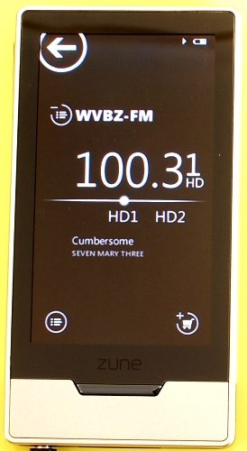 zune hd review 10