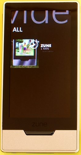 zune hd review 9