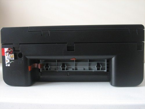 KODAK ESP3250 All in One Printer Review – The Gadgeteer