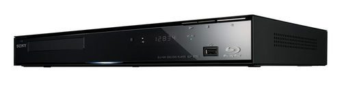 500x_sony_bdp-s770_blu-ray_3d_player