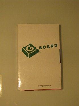 Gboard-3