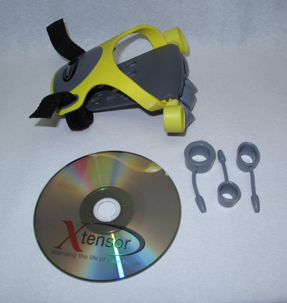 Xtensor-1.jpg