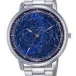 astrodea_celestial_watch