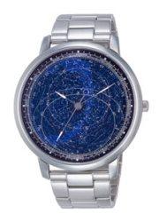 astrodea celestial watch