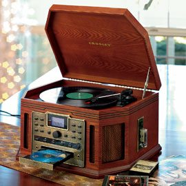 crosley-vinyl-to-cd-archiver