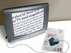 ez-read-electronic-reading-aid