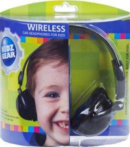 kidzgear-headphones
