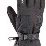 kombi-irip-glove