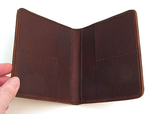 saddleback wallet 3