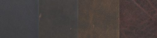 saddleback mousepad colors1