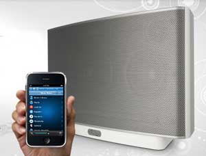 sonos-zoneplayer-s5