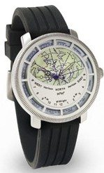 thinkgeek-planisphere-watch