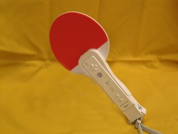 wii sp paddle