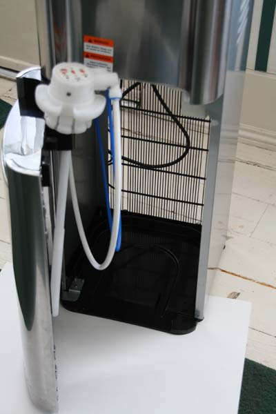 primo water dispenser and probe - Primo Water Cooler