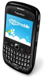 SkypeMobile