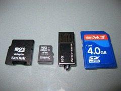 SuperTalent-Pico-USB-3