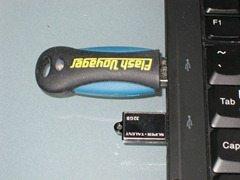 SuperTalent-Pico-USB-4