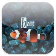 bait-1