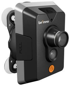birdwatch cam