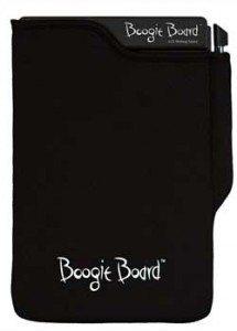 boogieboard-100