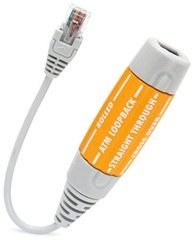 c890_universal_network_cable