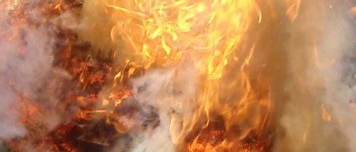 exotac fire