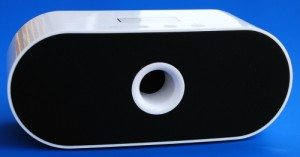 fiio-s9-speaker-review-1