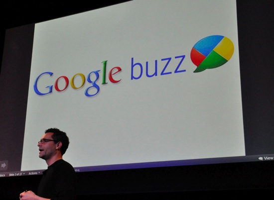 How will Google's latest venture fare?
