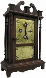 harry-potter-whereabouts-clock