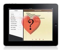 iPad love1