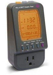 killawatt graphic timer e1265650906211