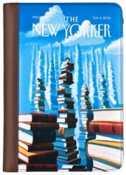 m edge kindle new yorker cover