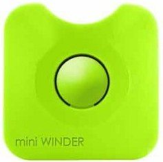 miniwinder e1266113010248