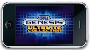sega-ultimate-app1