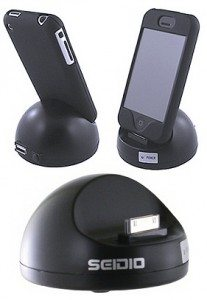 seidio-innodock-jr-iphone