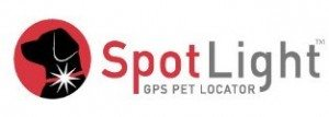 spotlight-GPS-pet-locator-app