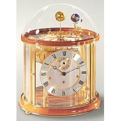 tellarium-clock