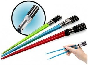 thinkgeek-chopsabers
