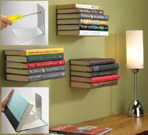 size 40 58680 ebc31 umbra-conceal.bookshelf – The Gadgeteer