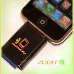 zoommedia_zoomit