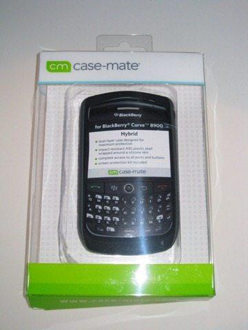 Casemate-Curve-Hybrid-1 [1024x768]