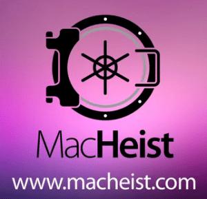 MacHeist