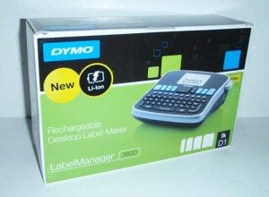 dymo_360d-box