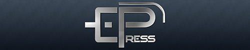 ep press