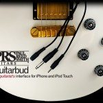 PRS GuitarBud